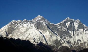 Everest Base Camp Trek | 12 days Budget Trek