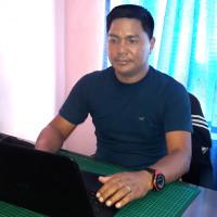 Sanu Kancha Tamang