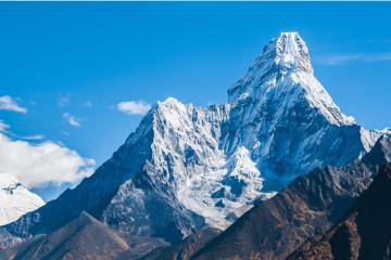 Best Trekking Company in Nepal 2021-2022|Front runner trekking agency
