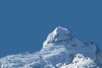 Ganesh Himal Trek(Spiritual Trek)
