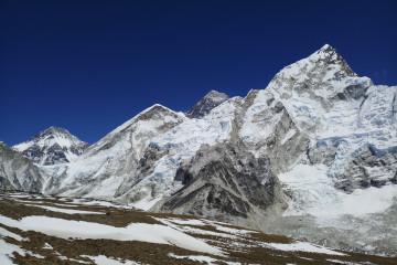 Trekking in Nepal Himalayas 2020| Budget Trekking, Peak Climbing, Tours